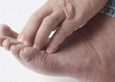 Комбинированные препараты для лечения гипотиреоза