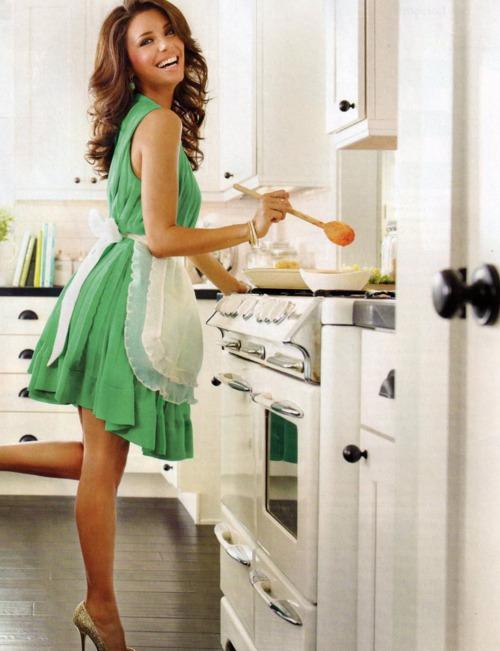 Хитрости кулинарии. Полезные кулинарные советы