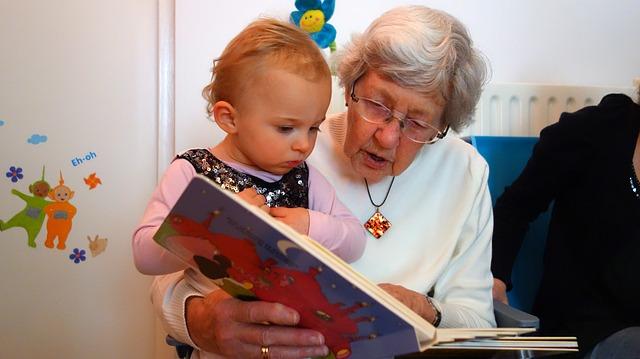Особенности и проблемы воспитания приемного ребенка в семье