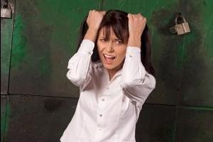 Зуд и жжение во влагалище, причины и лечение зуда в интимных местах
