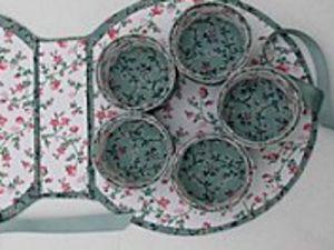 как сделать своими руками шкатулку для украшений для начинающих