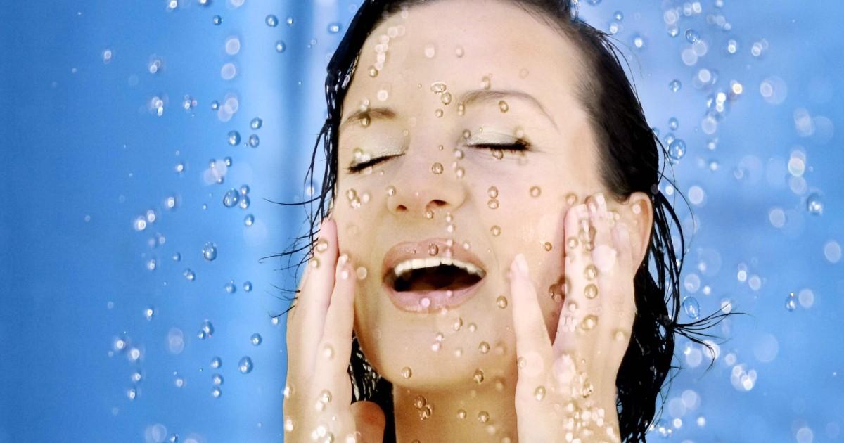 Мицеллярная вода: для чего нужна и как пользоваться