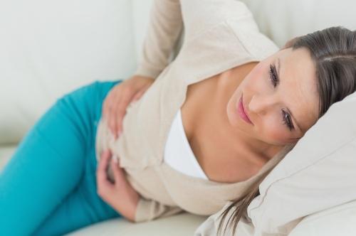 Нестероидные противовоспалительные препараты при лечении позвоночника