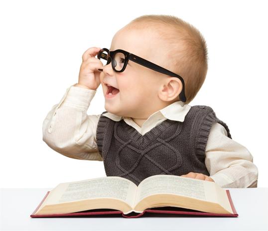 Какие документы нужны для прописки новорожденного ребенка в 2021 году
