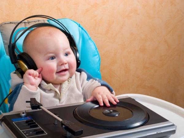 Как можно развить музыкальный слух в домашних условиях