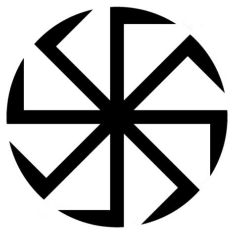 Славянские амулеты, обереги и талисманы: значение и описание