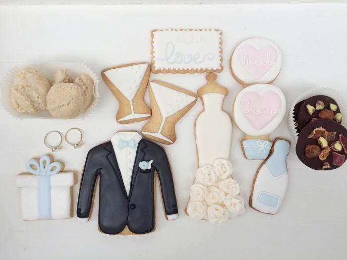 Торты из денег на свадьбу своими руками