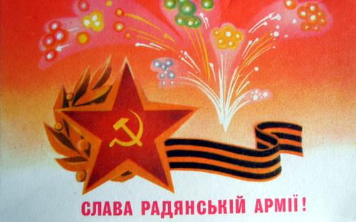 http://zhenomaniya.ru/userfiles/2_53.jpg