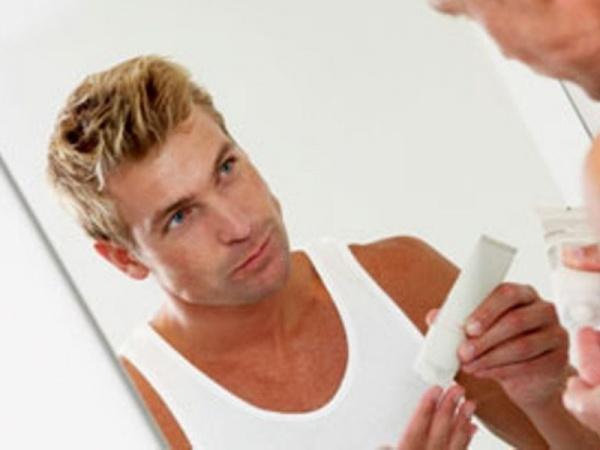 Как лечить побочные действия преднизолона