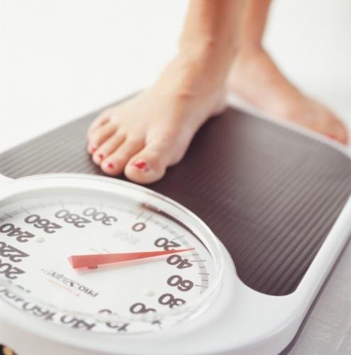 За сколько можно похудеть за месяц от годжи