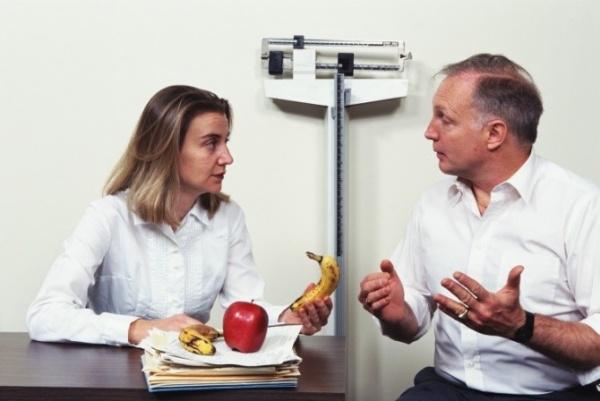 Симптомы при сахарном диабете у мужчин видео