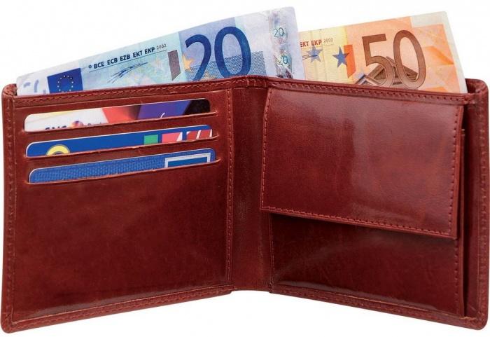 Амулеты для привлечения денег и удачи