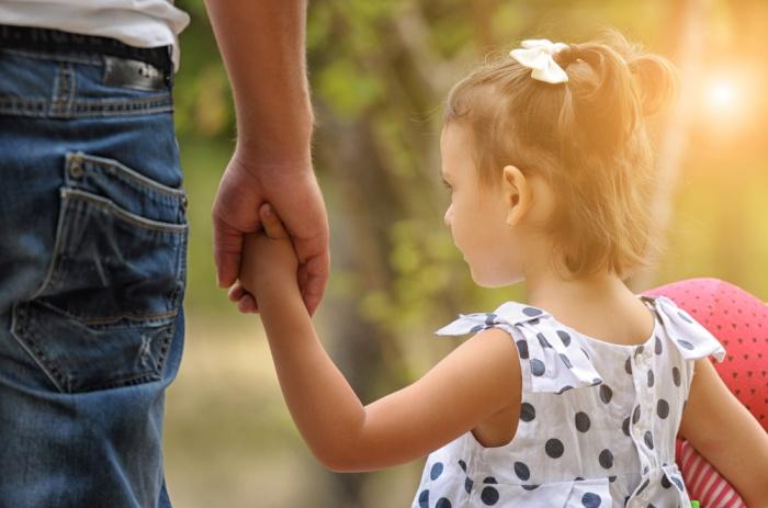 мифы о воспитании