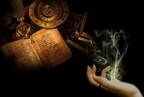 Сильные заговоры и молитвы от порчи, сглаза и колдовства