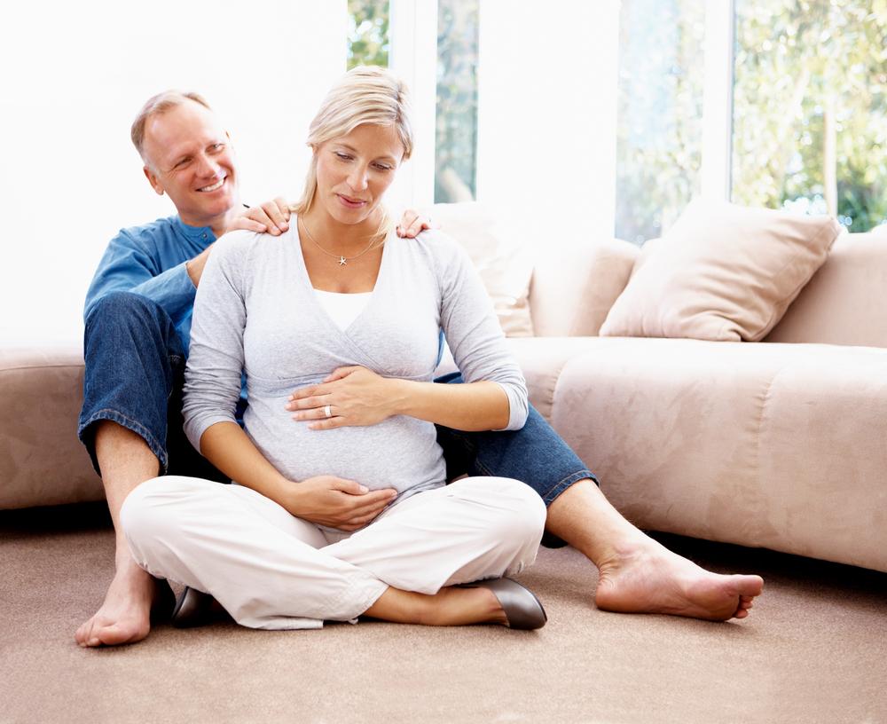 Что можно выпить от головы при беременности. Список разрешенных..