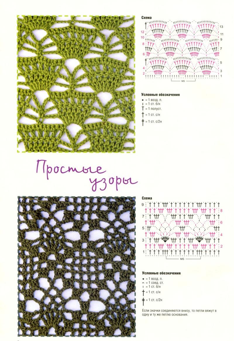 Выращивание цветка газания
