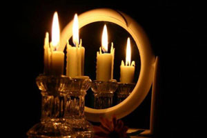 Сильные молитвы и заговоры от порчи и сглаза