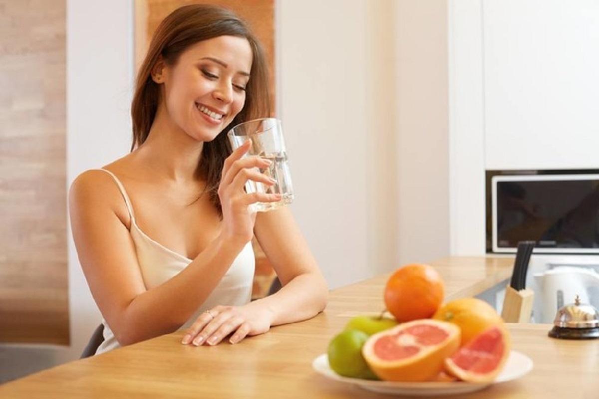 Пить соду натощак – мнение врачей