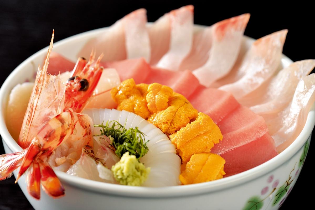 японская кухня с картинками скажу, статья начинается