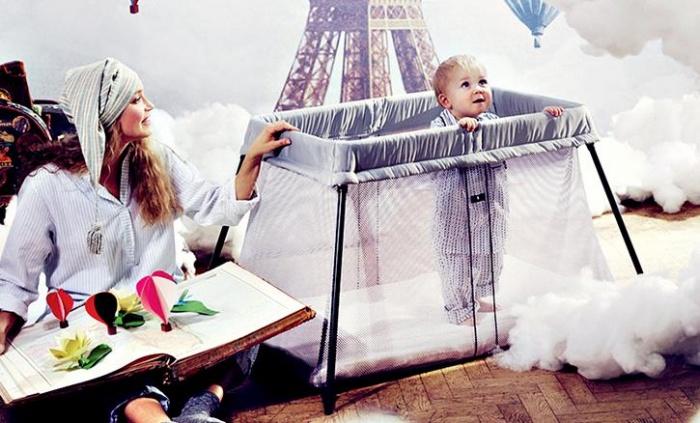 сказки для малыша