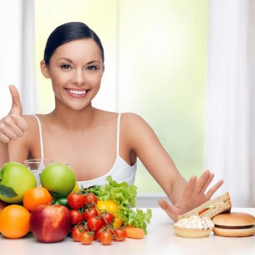 овощные диеты для похудения отзывы