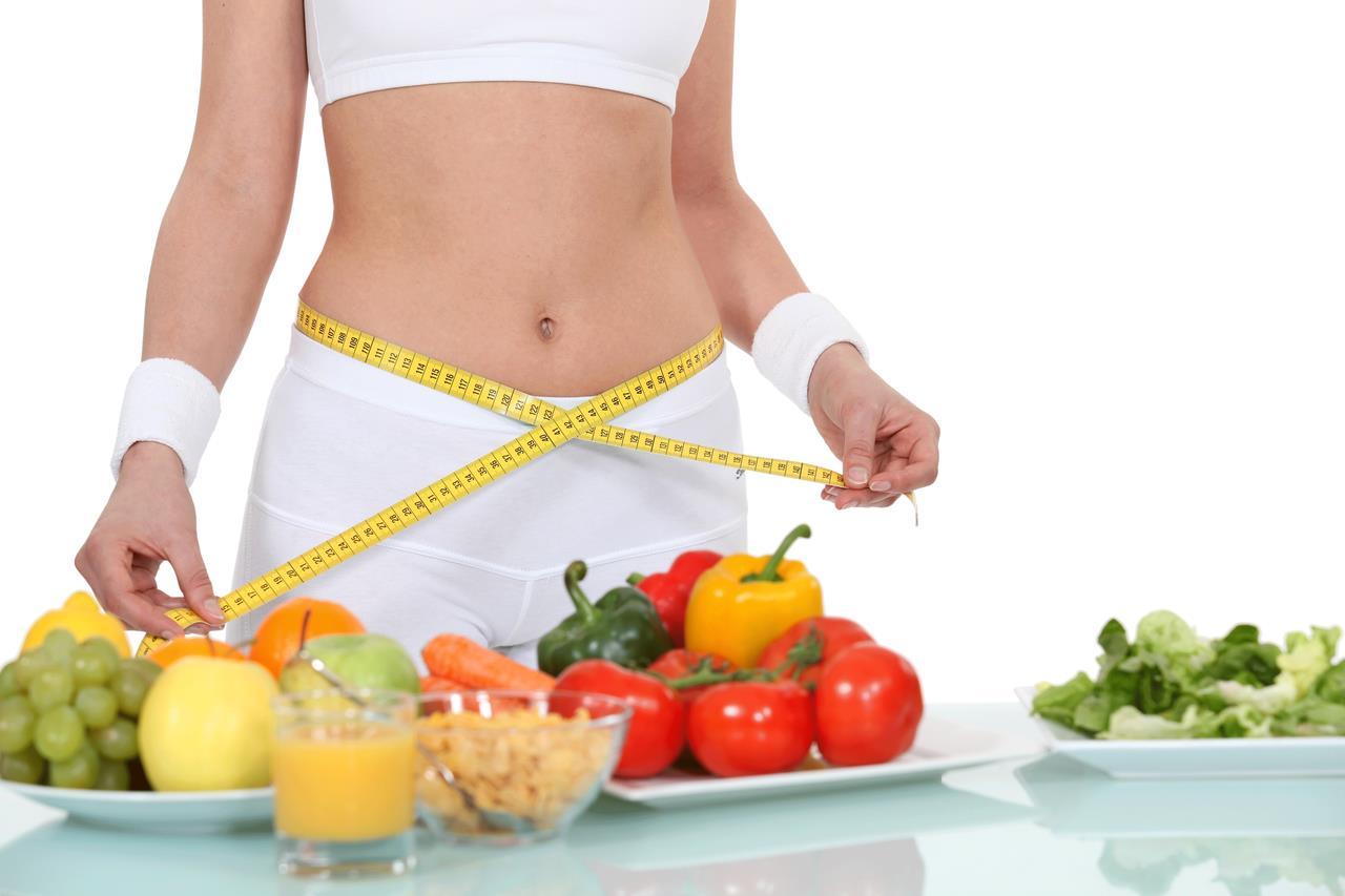 Сайт желающий похудеть