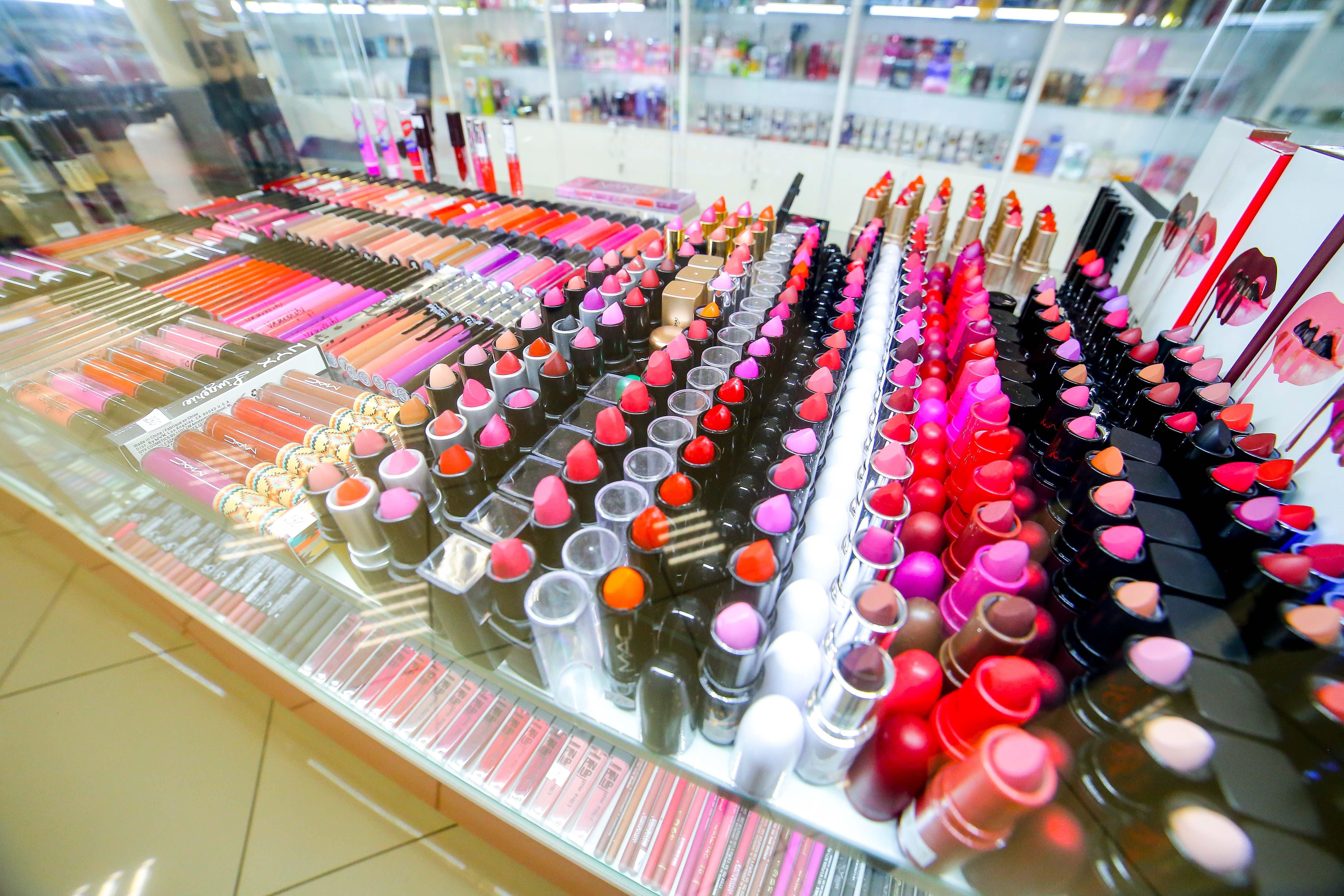 Где купить косметику дешево для продажи косметика лив делано купить в витебске