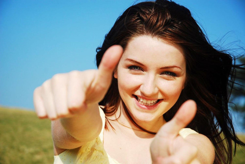 достатке положительные эмоциональные картинки обожают всякие аксессуары